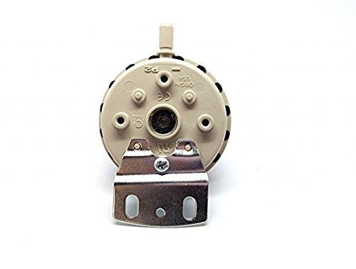 QuadraFire Vacuum Switch by QuadraFire