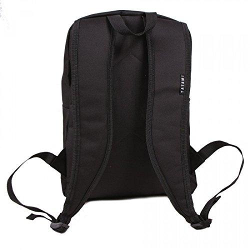 Tatami Rucksack Basic Back Pack - Sportrucksack BJJ MMA Kampfsport Rucksack