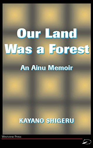 our-land-was-a-forest-an-ainu-memoir
