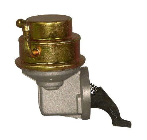 UPC 080044090984, Airtex 1002 Mechanical Fuel Pump