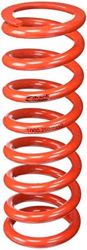 Eibach 350-60-0025 ERS 350mm Length x 60mm ID Coil-Over Spring