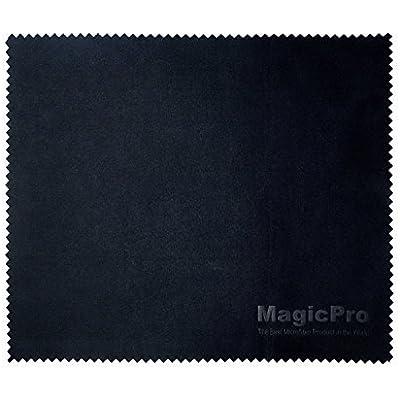 microfiber-cloth-magicpro-microfiber