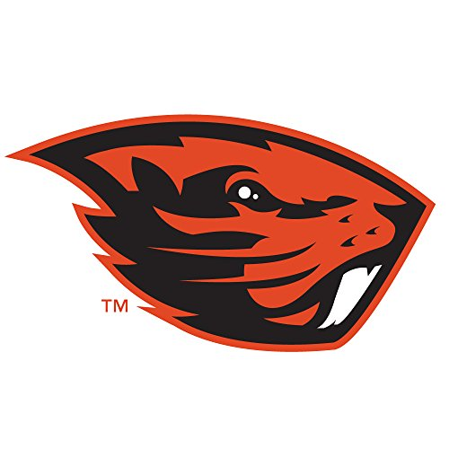 NCAA Oregon State Beavers 12