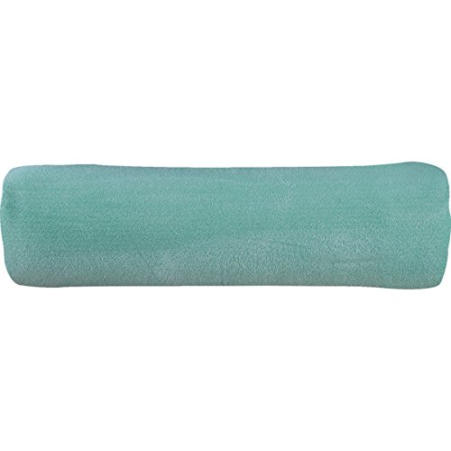 759689 Vellux Blanket Queen 90x90 Pale Jade