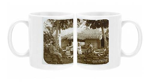 photo-mug-of-tahitian-villagers