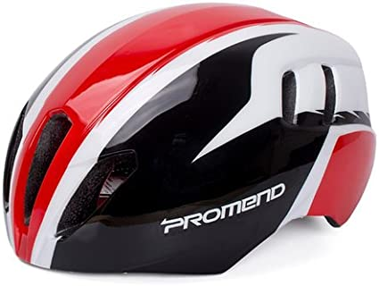 Adjustable Baby Toddler Safety Helmet Hat Head Protection Infant Safety T3