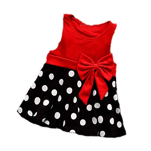 bad7abd88a1e4b Style Madness Baby Girls Party Wear Frock Dress Cotton Lycra Dress  (Partm-2): Amazon.in: Clothing & Accessories