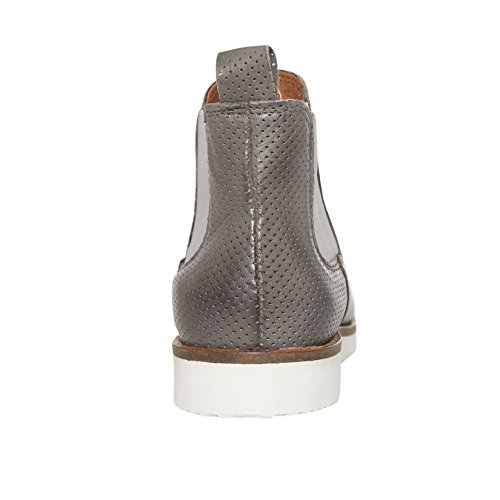 SHOOT Women's Chelsea Boots Grey ySVLspd4