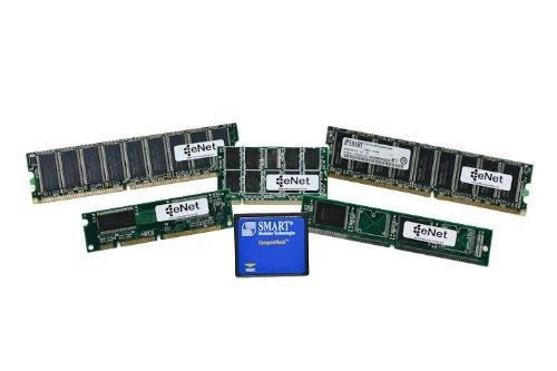 ENet 1GB DDR SDRAM Memory Module End 6 27 2021 1200 AM