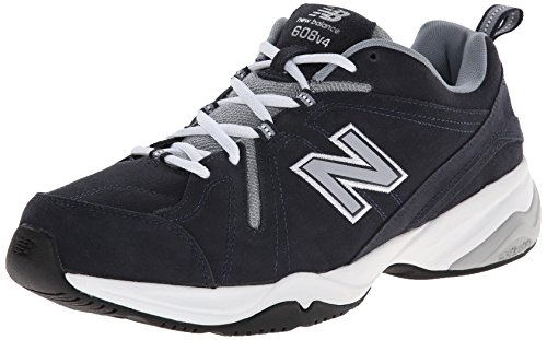Uomo New Balance mens mx608v4 training shoe9 2e