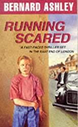 Running Scared (Puffin Teenage Fiction)