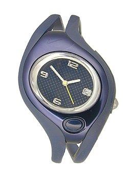 Nike WR0078-410 - Reloj de Pulsera Unisex, Poliuretano: Nike: Amazon.es: Relojes