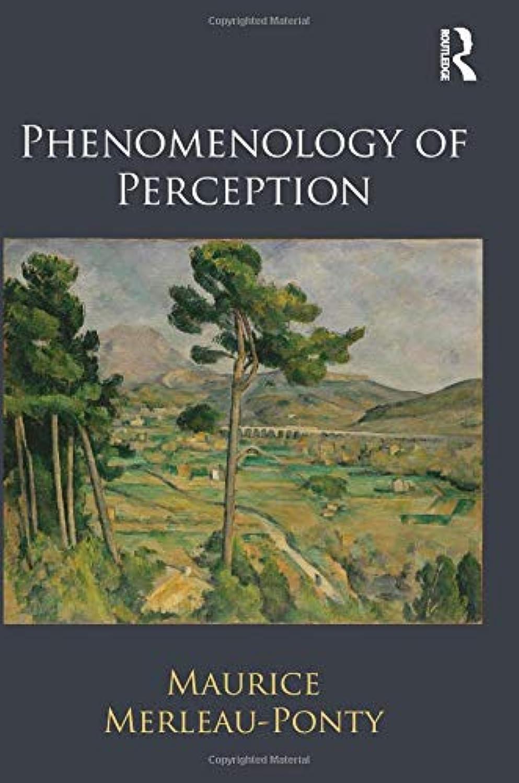 Psychoanalysis of Evil: Perspectives on Destructive Behavior (SpringerBriefs in Psychology)