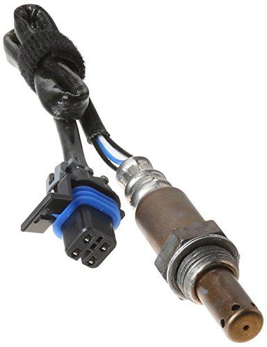 - Denso 234-4337 Oxygen Sensor