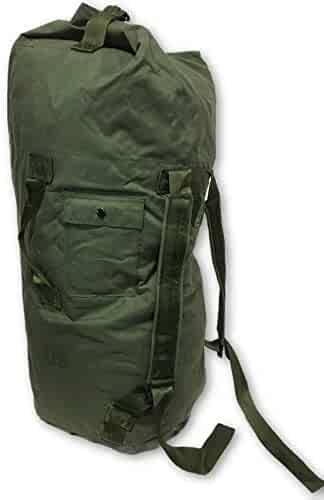 d52febb4b0bb Shopping Under $25 - Sports Duffels - Gym Bags - Luggage & Travel ...