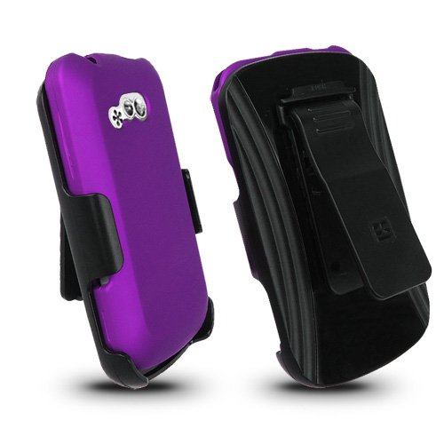 lg 900g cell phone accessories - 7