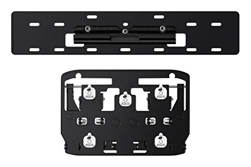 Samsung Electronics TV Mount Samsung 75
