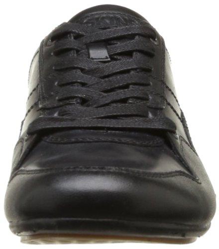 Clearblue Aconitan - Zapatillas Negro