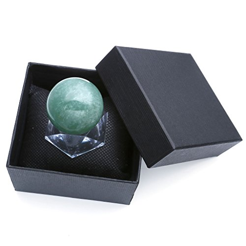 Top Plaza Healing Polished Aventurine