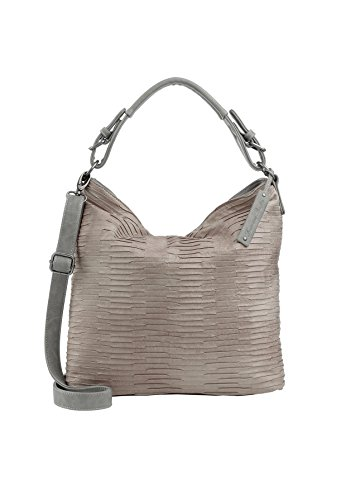 Basalt Ida Fritzi Women's aus Preu Shoulder Grey 15 en Bag Eagle xpqI8npU