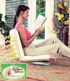 multi-angle-massage-lounger-a-super-comfortable-portable-massage-chair-for-the-great-outdoors-indoor