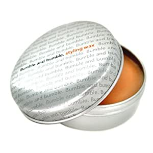 Bumble and Bumble Styling Wax (1.5 Ounces)