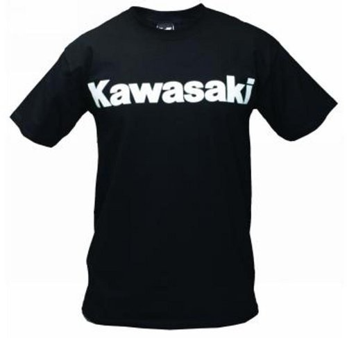 Kawasaki Motorcycle Riding Gear - 6