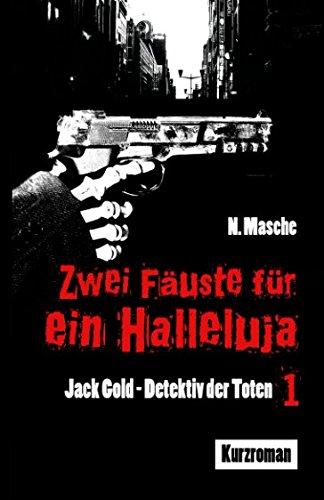 zwei-fuste-fr-ein-halleluja-jack-gold-detektiv-der-toten-1