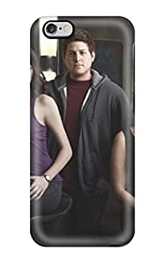 New Cute Funny Sgu Stargate Universe Case Cover/ Iphone 6 Plus Case Cover