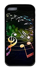CTgDhMA1373vAapg Worlds Blues Fashion Tpu ipad iphone 4/4s Case Cover For Iphone