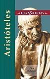 Aristoteles, Edimat Libros Staff, 8484037037