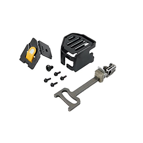 Dewalt N302139 Reciprocating Saw Shaft Kit 616363-00, 616343-01