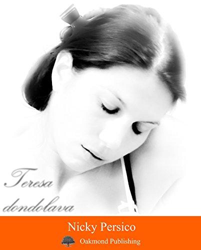Teresa dondolava: Racconto di luce e ombre (Racconti Oakmond Vol. 25) (Italian Edition)