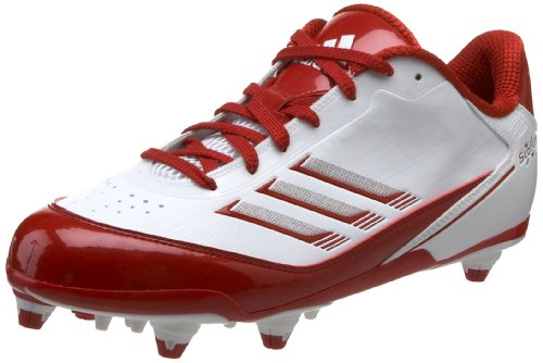 adidas-Mens-Scorch-X-Low-D-Football-Cleat
