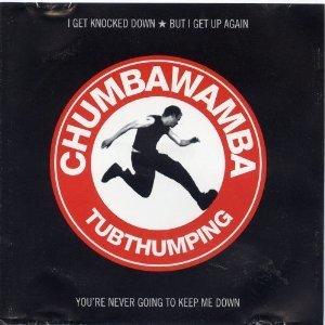 Chumbawamba - Tubthumping - Amazon.com Music