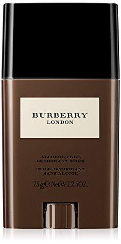 burberry-london-for-men-deodorant-25-oz