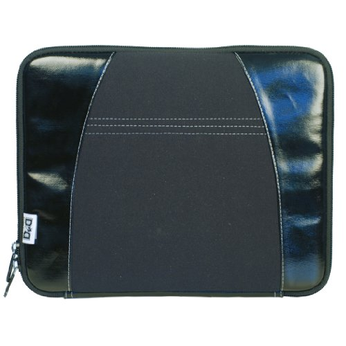 digi-dude-black-coated-grey-ipad-case-digi-ipadcc400