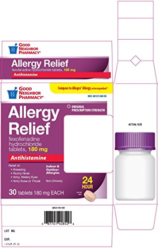 gnp-allergy-relief-antihistamine-180mg-24-hour-45-tablets