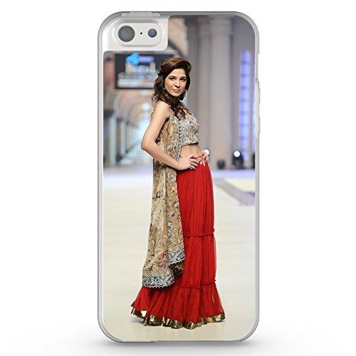 meniang-jone-iphone-5c-cover-case-durrami-telenor-bridal-couture-dj108-week-2014-lahore-u2013-day-1-