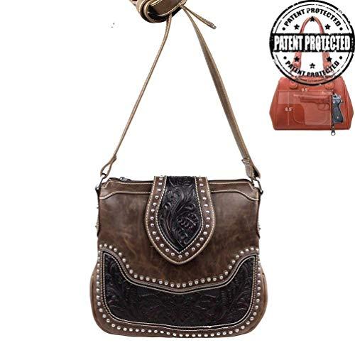 Buy montana west handbags