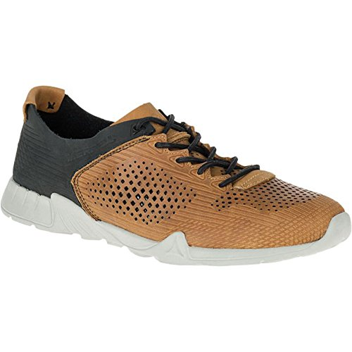 BUTY MERRELL VERSENT LEATHER - 42