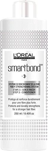 L'Oréal Professionnel Smartbond Conditioner, 250 ml L' Oréal Professionnel 3474636452842