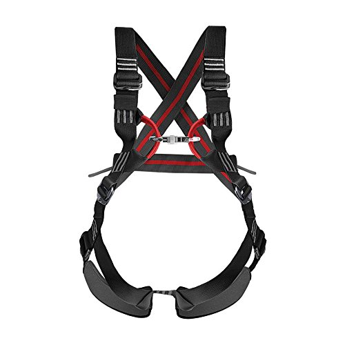 Mountain Mama Harness Onecolor O/s by Mad Rock