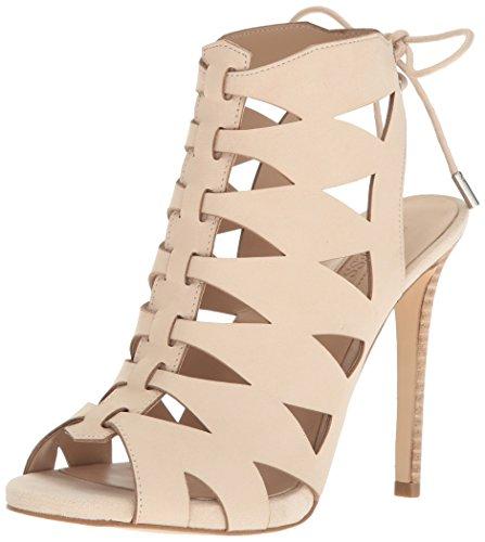 Guess Womens Apex Platform Sandal