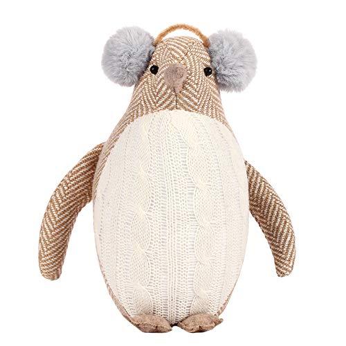 Penguin Soft Costume - 1