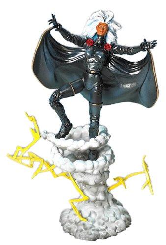 Marvel Legends Series 8 Storm Action Figure