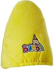 Bumba Hoedje