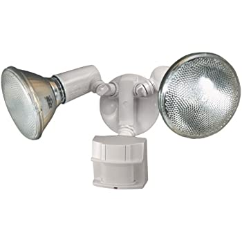 Heath zenith hz 5411 wh heavy duty motion sensor security light heath zenith hz 5411 wh heavy duty motion sensor security light white workwithnaturefo