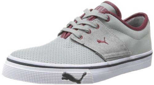 Puma - Zapatillas para hombre - Limestone Gray