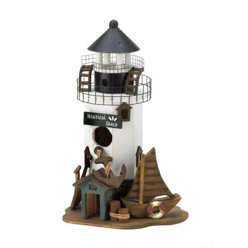 verdugo-gift-co-birdhouse-nautical-shack